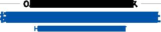 県央・燕市でデジタル複合機コピー機は樋山システムサポート株式会社|複合機の販売・リース・レンタル